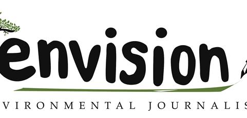 Envision – Environmental Journalism