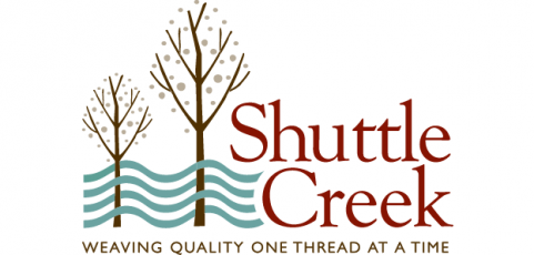 Shuttle Creek