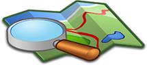 A Website Strategy - Sublimity Web Design - Eugene, Oregon - Web Development