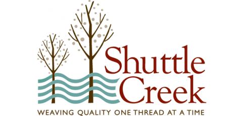 Shuttle Creek
